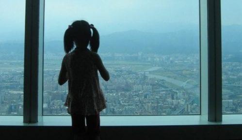 """Ministarstvo pravde: Uskoro rešenje o uvođenju """"Amber alarma"""" za pronalaženje nestale dece 2"""