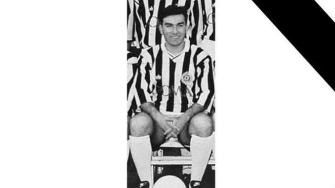 Preminuo bivši fudbaler Partizana Dejan Čurović 2