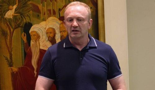 Đilas u Loznici: Ne kradu samo doktorate, već i budućnost Srbiji 10