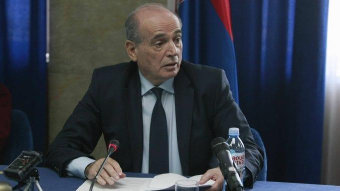 Krkobabić: Za nepune dve i po godine u Srbiji osnovano 550 zadruga 1