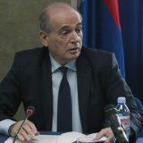 Krkobabić: Investicioni plan Srbija 2020-2025 preduslov za opstanak sela 12