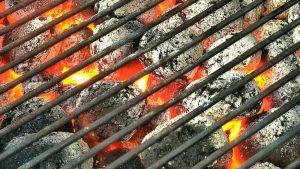 Kako izgleda radni dan roštilj majstora u Srbiji? 2