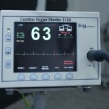 Šest pacijenata do sada u svetu dobilo veštačko srce 2