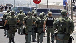 Zvaničnici: Nema više migranata u pograničnom kampu u Teksasu