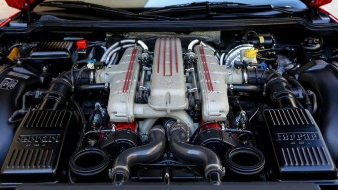 Koliko košta ukucavanje novog broja motora, tzv. PUS-ovanje? 1