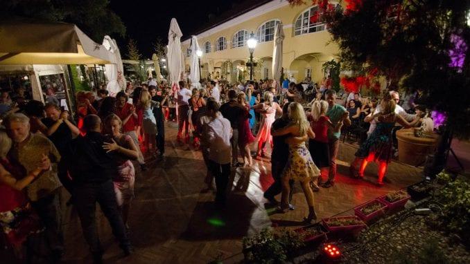 Festival tanga u Novom Sadu od 15. do 18. avgusta 2