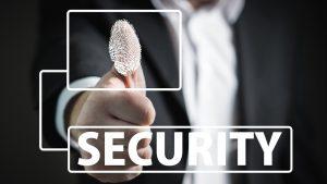 Šta donosi novi zakon o zaštiti podataka o ličnosti? 2