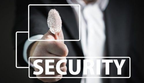 Kancelarija za IT i eUpravu garantuje pouzdanost elektronskog identiteta 1