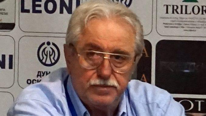 Vladan Živković: Susrete proglasiti manifestacijom od javnog značaja 1
