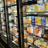 Novi kanali prodaje za male proizvođače hrane u vreme krize 5