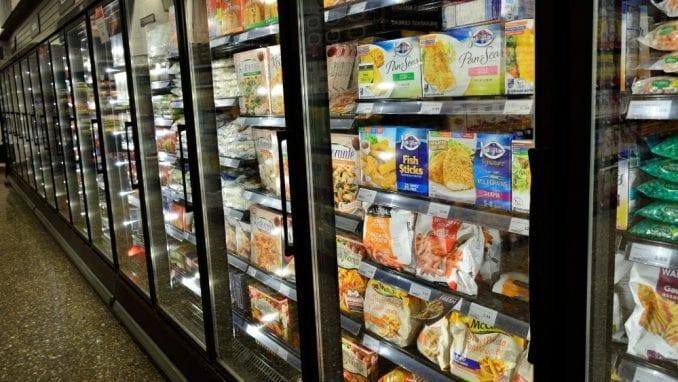 FAO: Oštar skok cena hrane u svetu 5