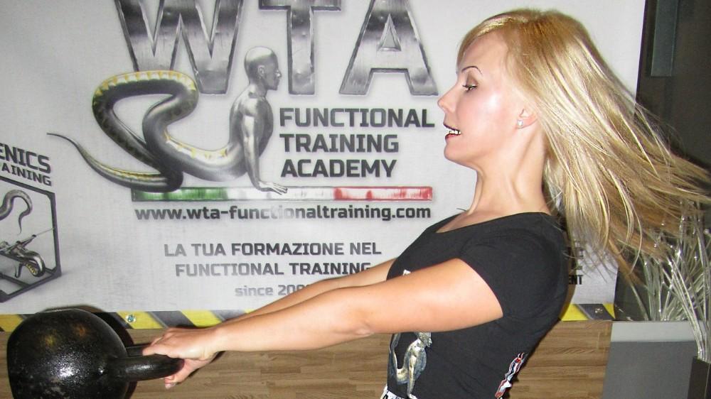 Zašto fitnes instruktori ne treba da daju savete o ishrani? 4