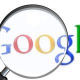 Francuska kaznila Google sa pola milijarde evra zbog spora o autorskim pravima 2