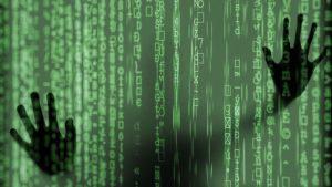 Šta donosi novi zakon o zaštiti podataka o ličnosti? 3