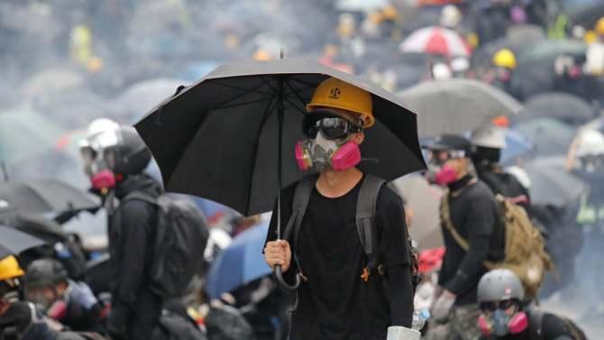 RSE: Hoće li svet stajati po strani ako Kina interveniše u Hongkongu 4