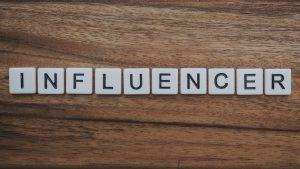 Kupci više veruju influenserima nego brendovima 3