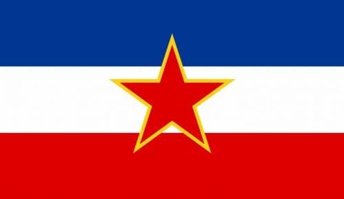 Jugoslaviju su stvarali najveći umovi svih naroda na ovim prostorima 1