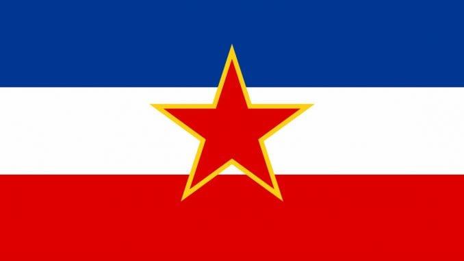 Jugoslaviju su stvarali najveći umovi svih naroda na ovim prostorima 2