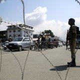 Indija i Pakistan nastavljaju prepucavanje oko Kašmira 1