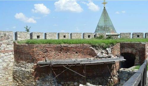 """Beogradska tvrđava prva od """"7 Najugroženijih"""" lokaliteta kulturnog nasleđa Evrope 2020 9"""
