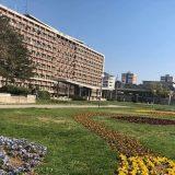 Kragujevac: Četiri nova slučaja pozitivna 9