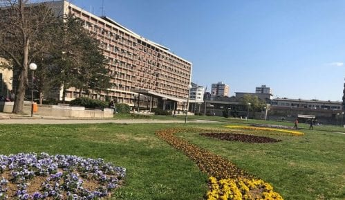 Kakva je uloga porodice Nikolić u aferi sa gradnjom Centara izvrsnosti 8