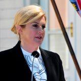 Kitarović: Tuđman da nam bude putokaz 4