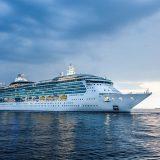 CNN istražuje da li su brodovi za krstarenje uzrok preteranog turizma 12