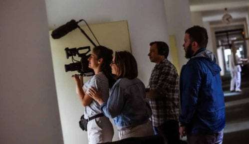 Zapadna Srbija - mesto okupljanja mladih dokumentarista iz celog sveta 2