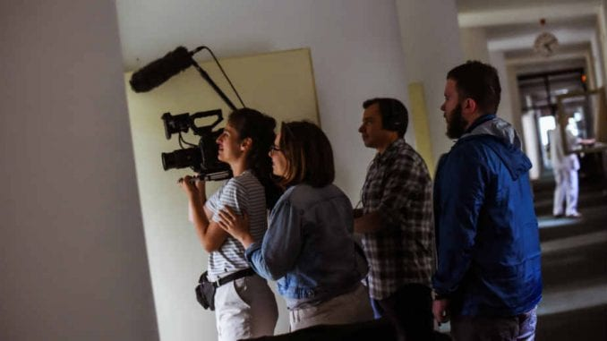 Zapadna Srbija - mesto okupljanja mladih dokumentarista iz celog sveta 4