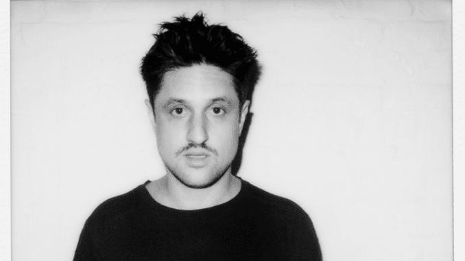 Loco Piranas EP novo izdanje Marka Nastića  1