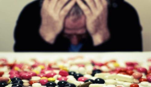 Razlike između psihijatra, psihologa, terapeuta i savetnika 4