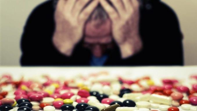 Razlike između psihijatra, psihologa, terapeuta i savetnika 1