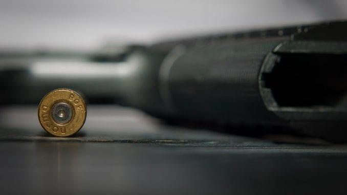 Građani u svetu drže više oružja od vojske i policije 2