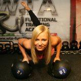 Zašto fitnes instruktori ne treba da daju savete o ishrani? 8