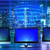 Vanredno stanje zbog kompjuterskog vurusa 5