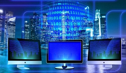 IT stručnjaci podeljeni zbog predloženih izmena Zakona o porezu na dohodak građana 7