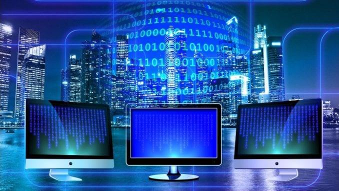 Advokat: Najopasnije zloupotrebe ličnih podataka građana od strane institucija 1