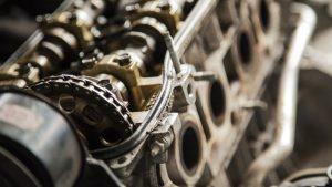 Koliko košta ukucavanje novog broja motora, tzv. PUS-ovanje? 2
