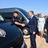 Stefanović: Predsednik ima pravo da skine oznaku tajnosti sa dokumenata 6