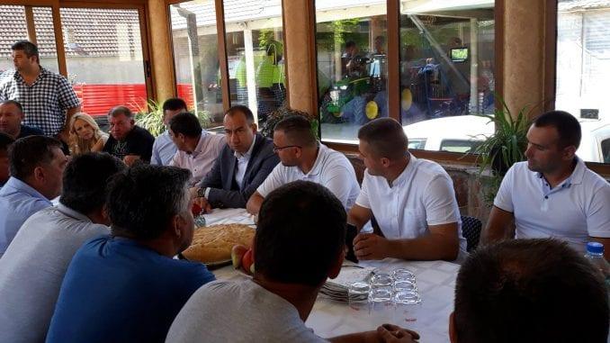 Nedimović: Vlada će podržati razvoj vinogradarstva 4
