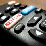 Poverenik: Kompanije Netflix i Bookind imenovale predstavnika za Srbiju 6