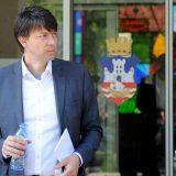 Jovanović: Vlast zakonom pokriva korupciju u vezi sa metroom 7