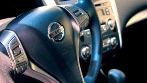 Kako da vam ne oduzmu auto nakon što ga kupite? 2