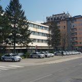 """SDA Sandžaka o slučaju """"Radetinac"""": Sankcionisati sve vinovnike 1"""