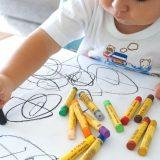 Ministarstvo prosvete i fondacija Novak Đoković adaptiraju 100 prostorija za predškolsko vaspitanje 11