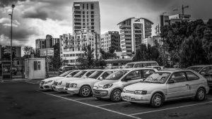 Gde je sve dozvoljeno, a gde zabranjeno parkiranje po zakonu? 3