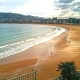 O čemu se u Santanderu govori i ćuti 7