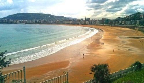 O čemu se u Santanderu govori i ćuti 3