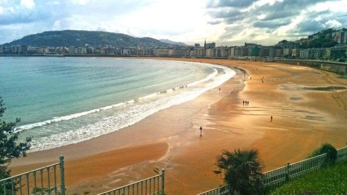 O čemu se u Santanderu govori i ćuti 1